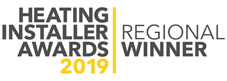 Heating Installer Awards