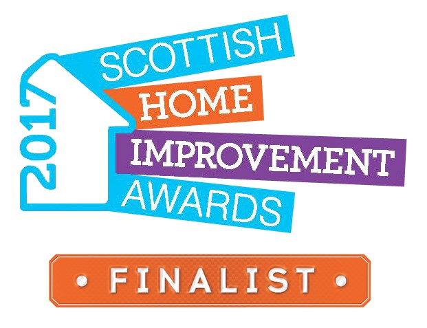 Scottish Home Improvement Awards